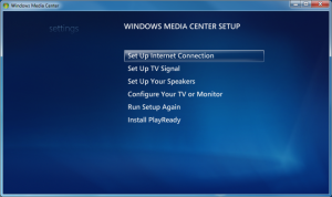 WMC - 16 - Settings_General_WMC Setup_Internet