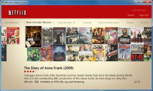 WMC - 28 - Netflix_Browse